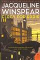 Go to record Elegy for Eddie : a Maisie Dobbs novel